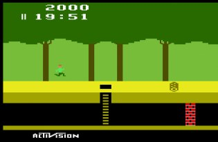pitfall2600Screen